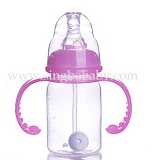 Baby 120ML Standard Feeding Bottle