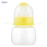 2oz/60ML Standard-neck PP Baby Feeding bottle